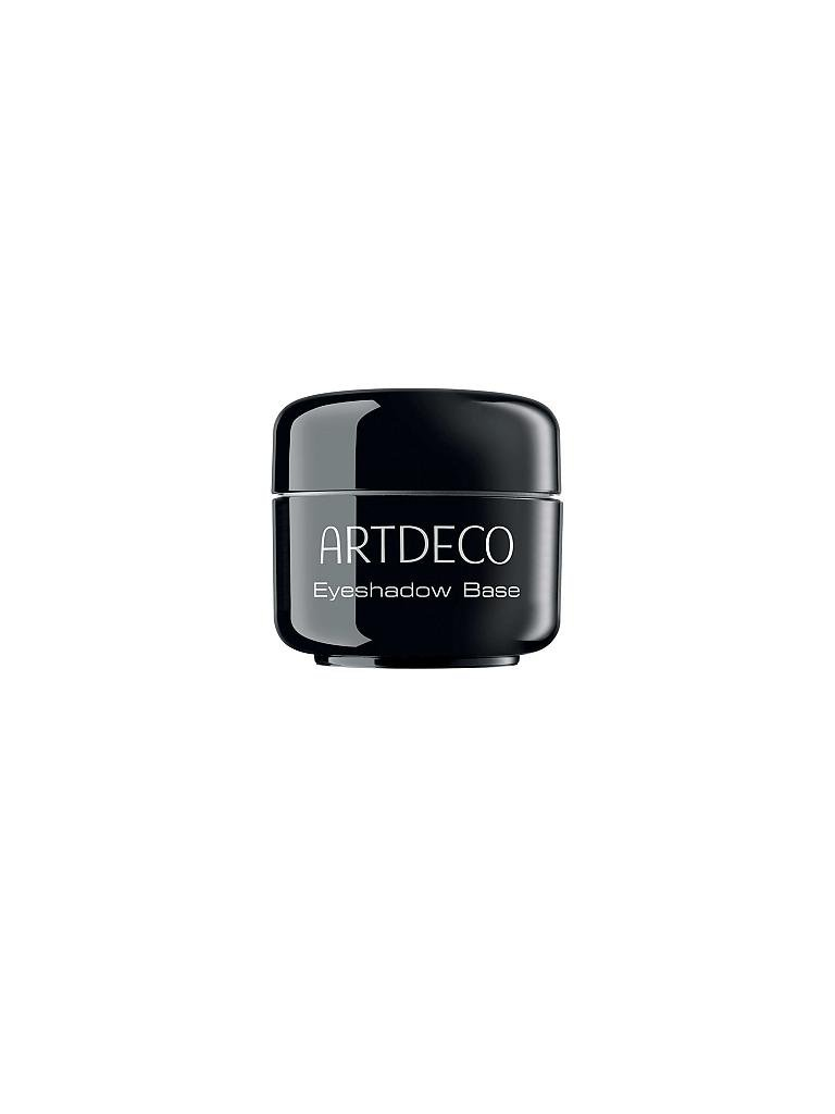 ARTDECO | Lidschattenbasis - Eyeshadow Base 5ml | transparent