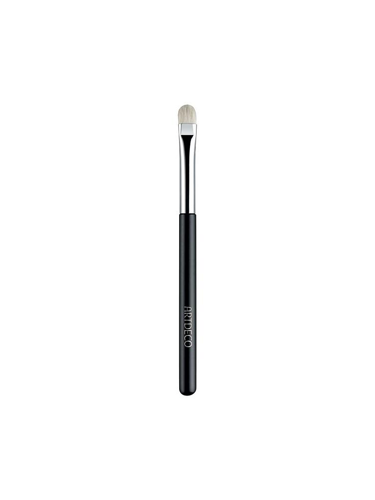 ARTDECO | Pinsel - Eyeshadow Brush Premium Quality | transparent