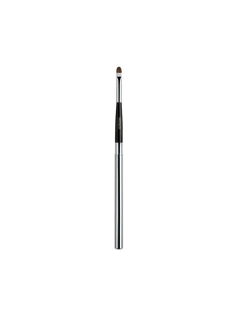 ARTDECO | Pinsel - Lip Brush Premium Quality | transparent