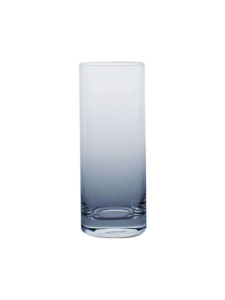 "ARTNER | Highball Glas ""Basic"" 460ml 