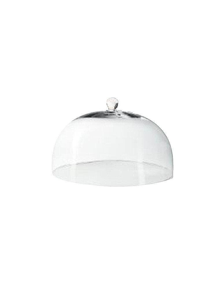 ASA Glas-Glocke Grande 20x28cm