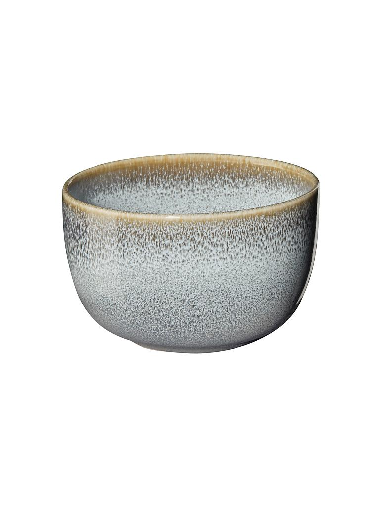 "ASA | Schale - Bowl ""Saisons"" 9cm (Denim) 