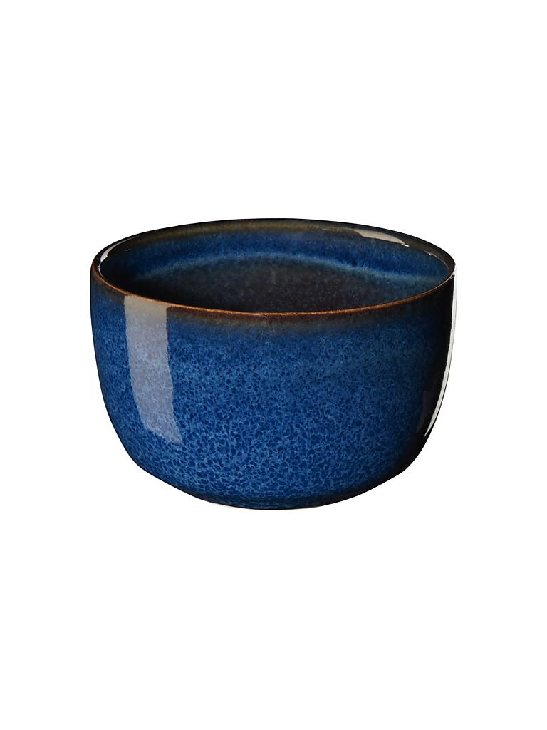 "ASA | Schale - Bowl ""Saisons"" 9cm (Midnight Blue) 