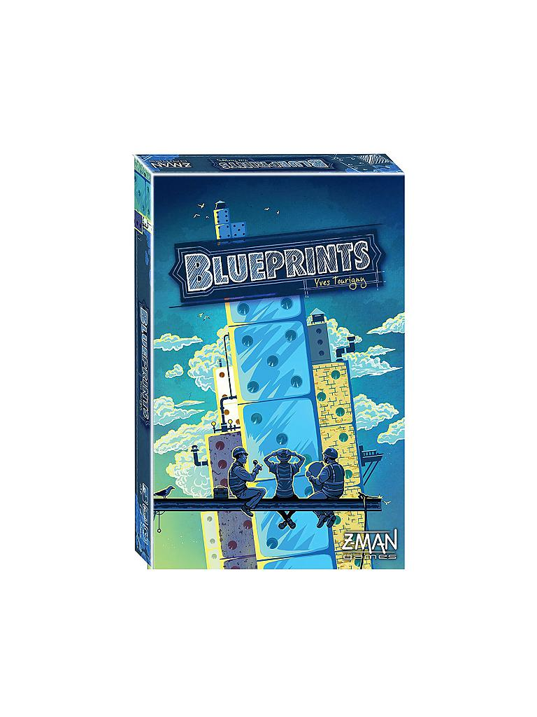 ASMODEE | Blueprints | transparent
