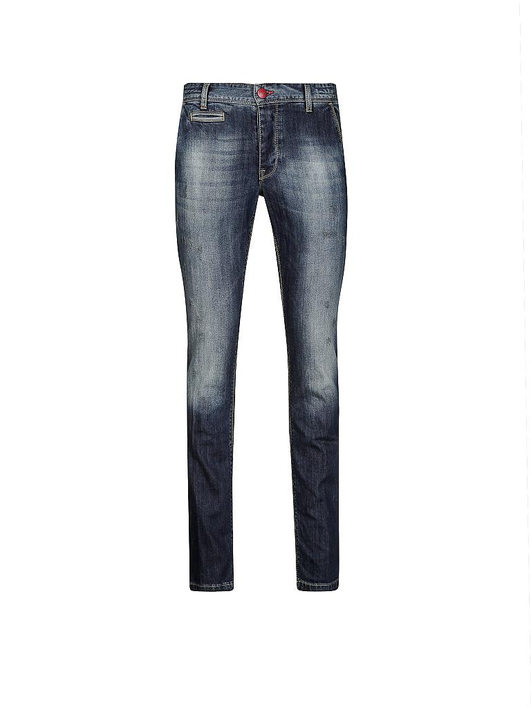 "AT.P.CO | Jeans Slim-Fit ""Brad"" 