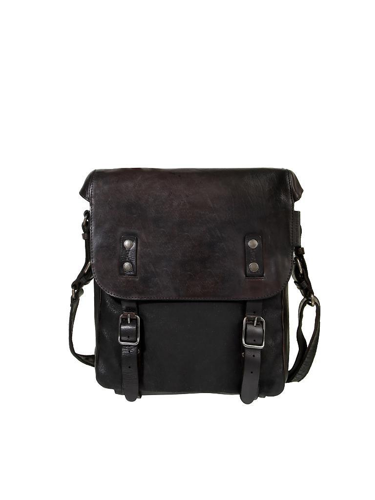 522c22e52a Ledertasche - Postbag