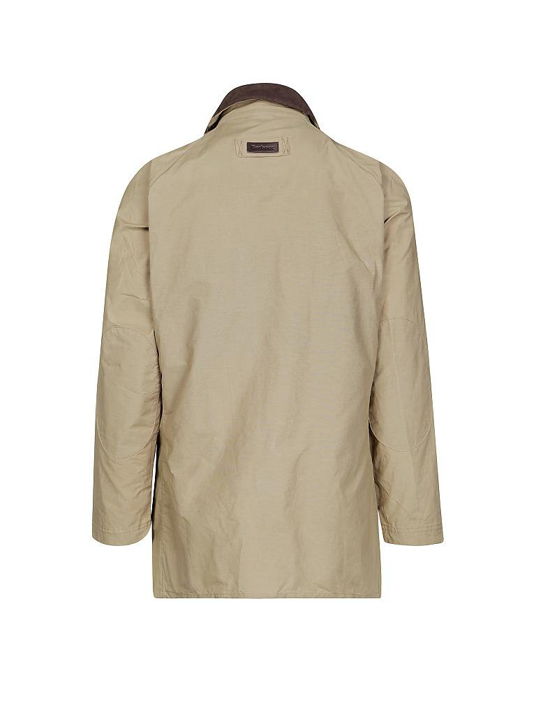 "BARBOUR | Jacke ""Gamefair"" 