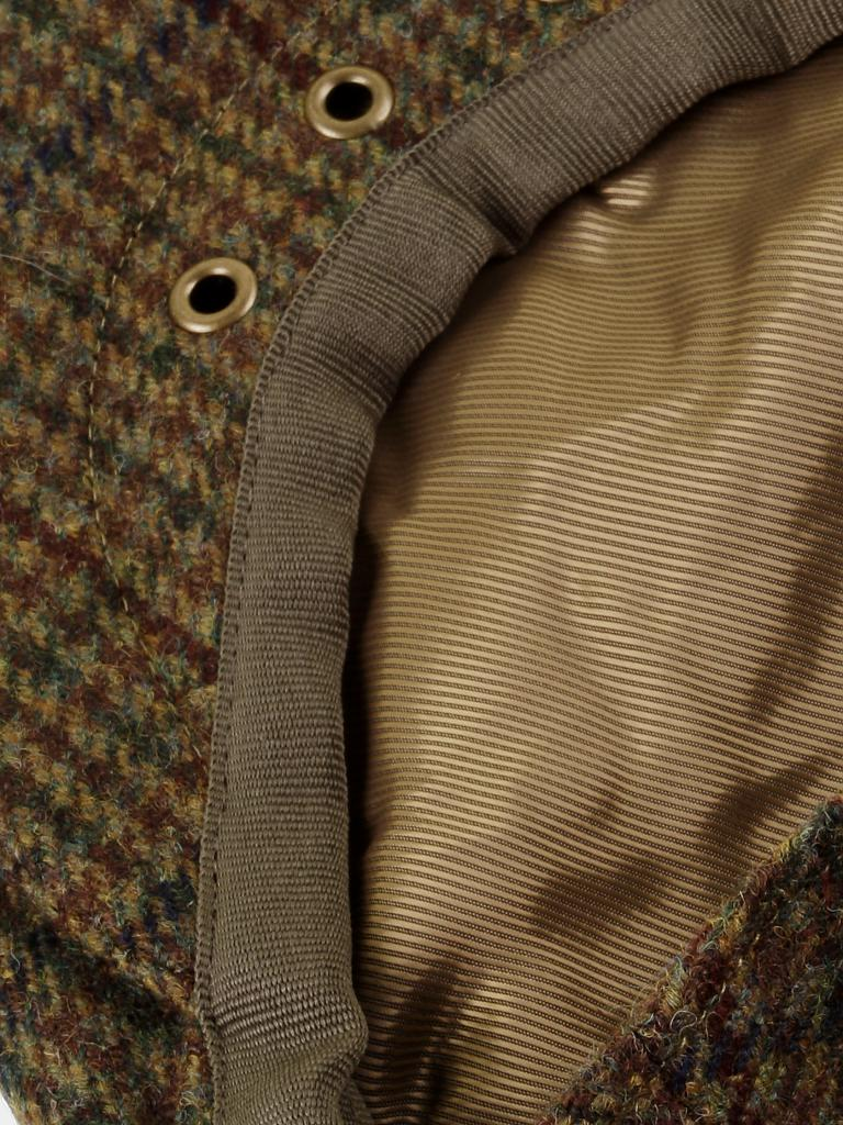 "BARBOUR | Kappe ""Crieff"" 