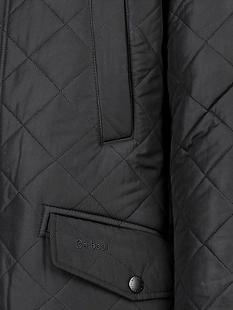 "BARBOUR | Steppjacke ""Bardon"" 