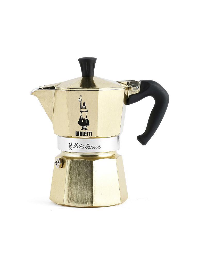 a91f455e9a4 BIALETTI | Kaffeebereiter