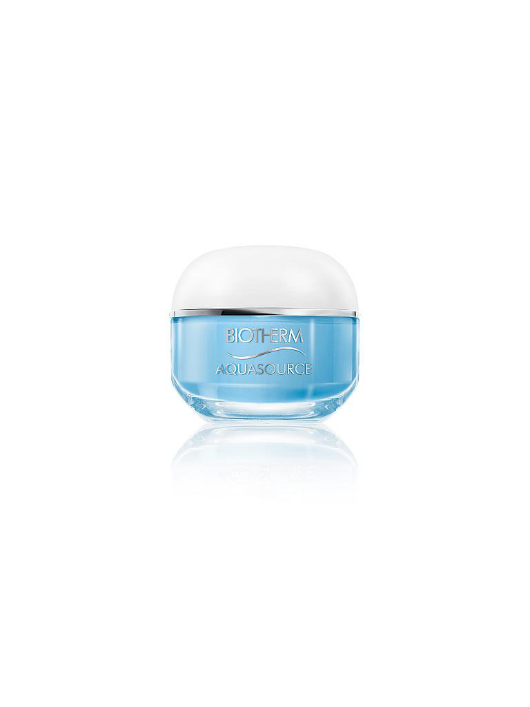 BIOTHERM | Aquasource Skin Perfection 50ml | transparent