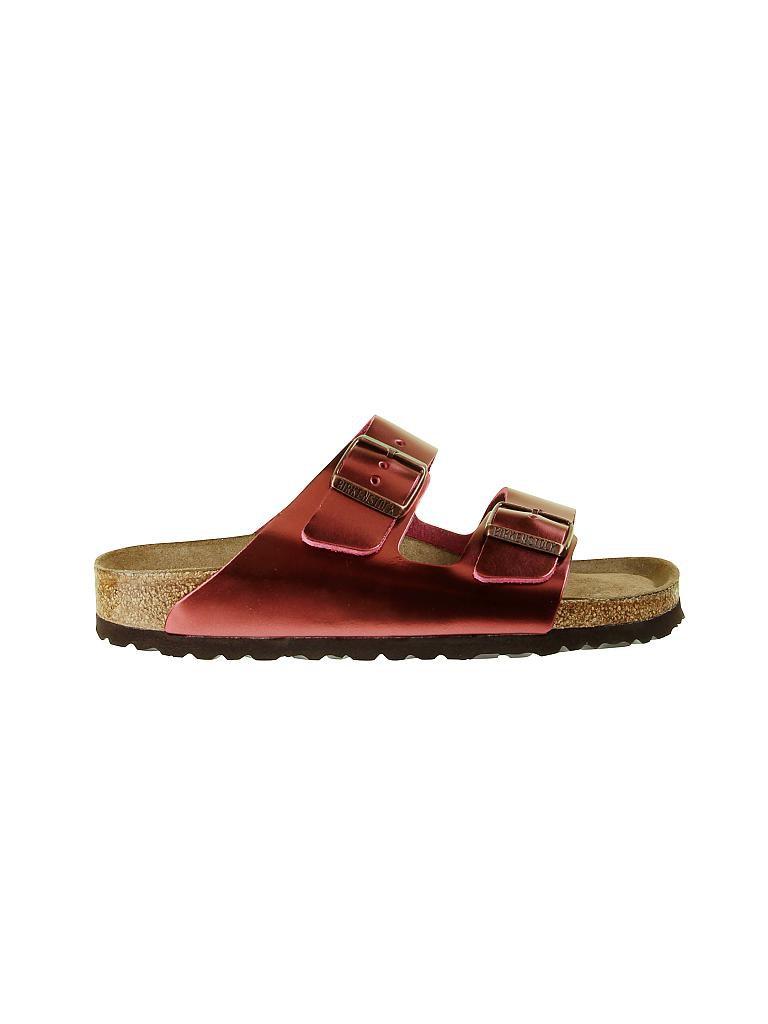 newest 4bd4d 3eba3 Schuhe