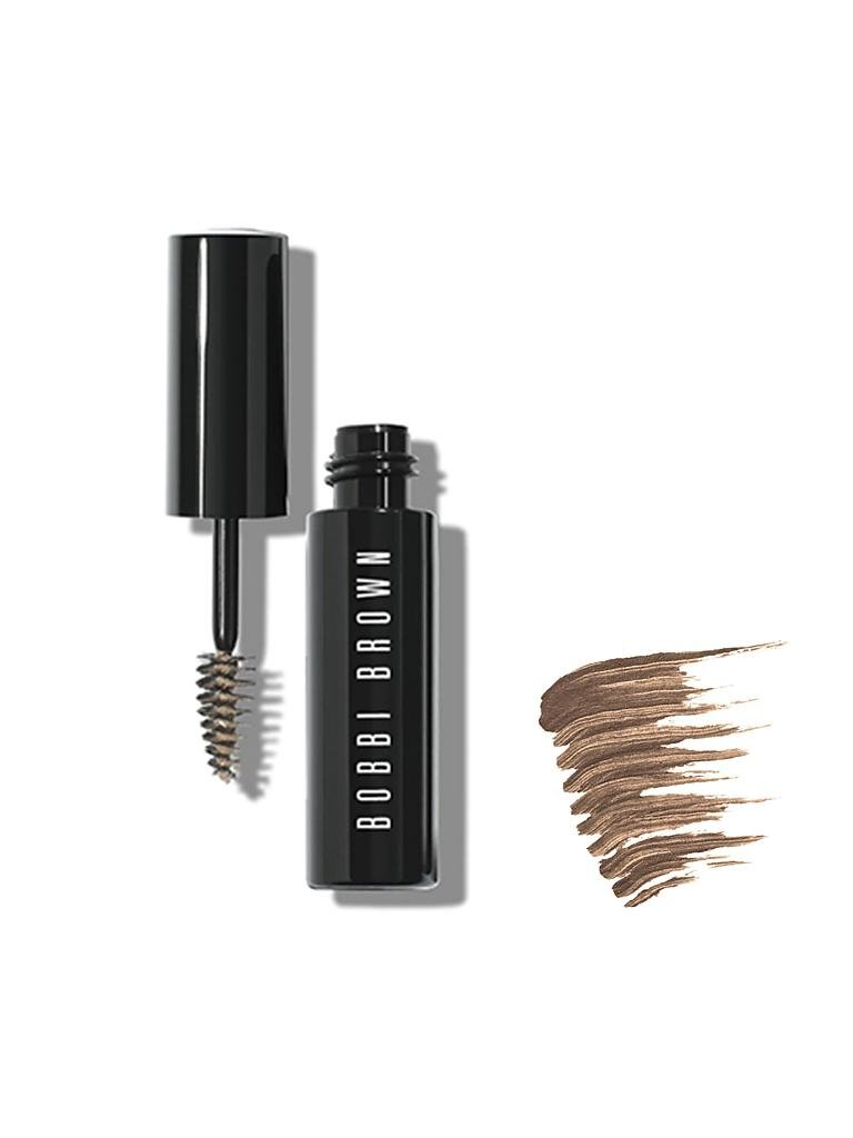 BOBBI BROWN | Augenbrauen - Natural Brow Shaper and Hair Touch Up (05 Auburn) | beige