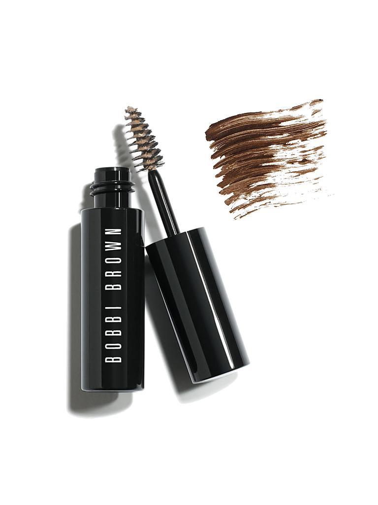 BOBBI BROWN | Augenbrauen - Natural Brow Shaper and Hair Touch Up (06 Rich Brown) | braun