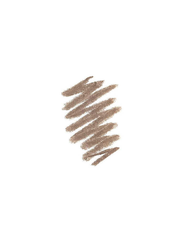 BOBBI BROWN | Augenbrauen - Perfectly Defined Long-Wear Brow Pencil (01 Blonde) | beige