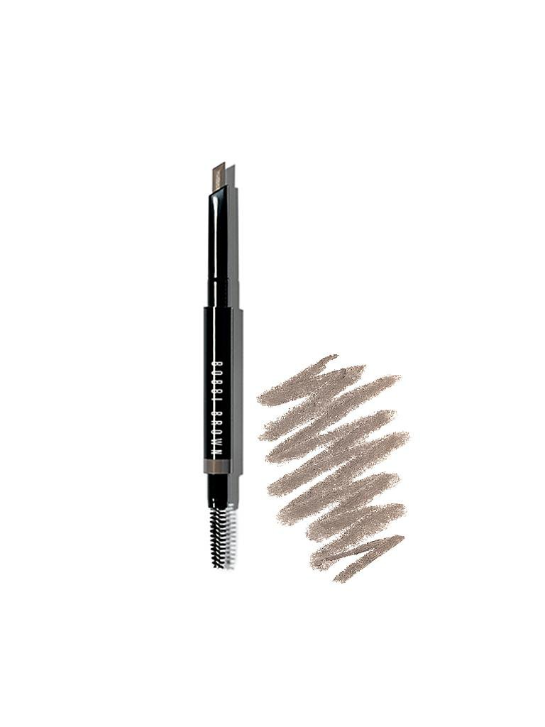 Bobbi Brown Augenbrauen Perfectly Defined Long Wear Brow Pencil