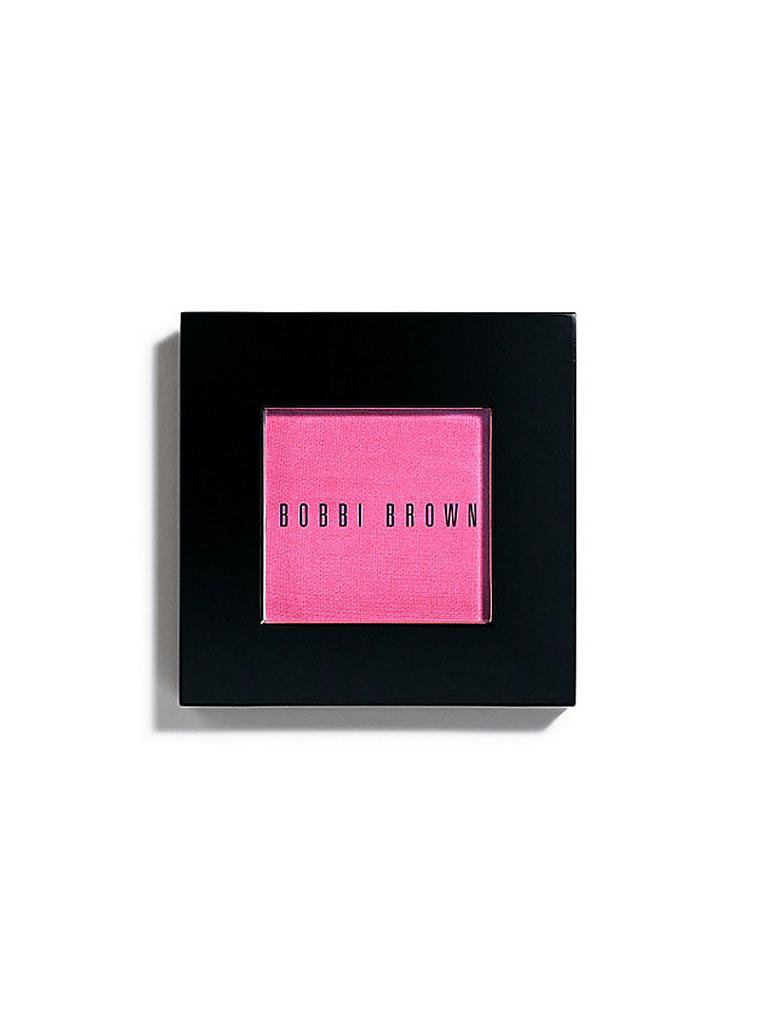 BOBBI BROWN | Blush Rouge (2 Sand Pink) | rosa