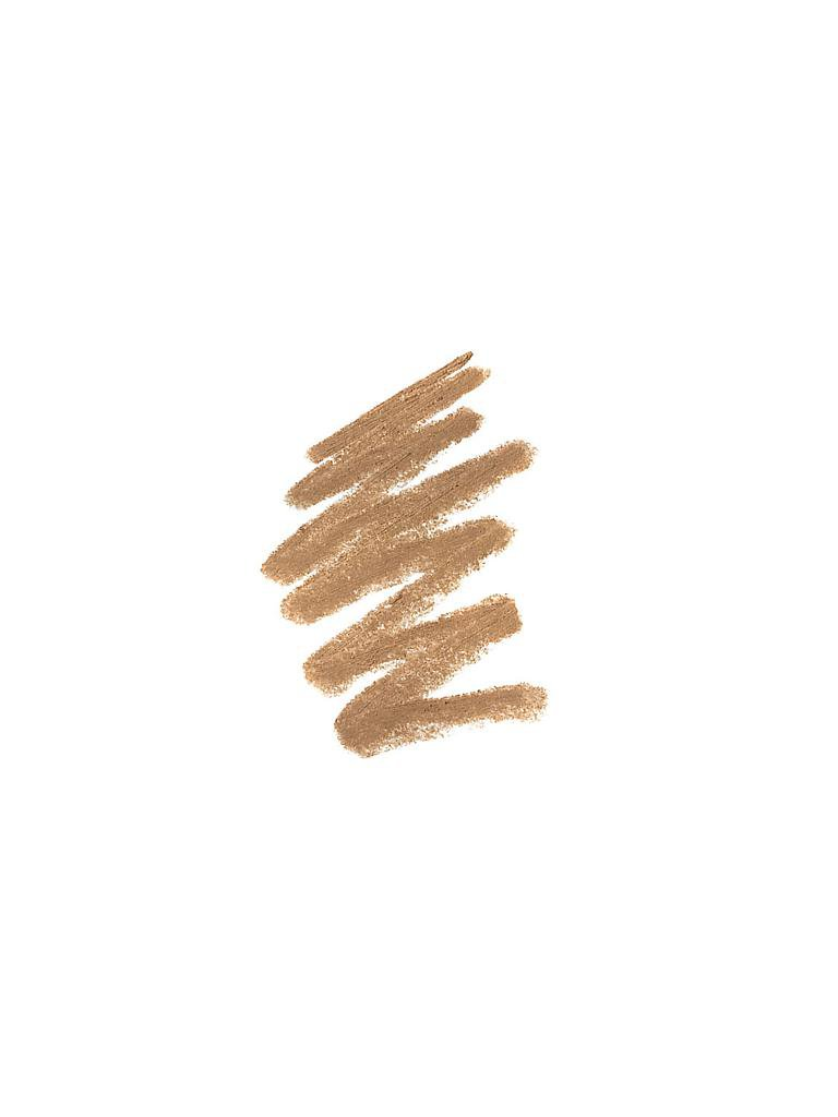 BOBBI BROWN | Brow Pencil (01 Blonde) | beige