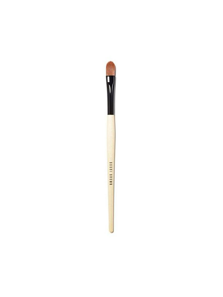 BOBBI BROWN | Concealer Blending Brush | transparent