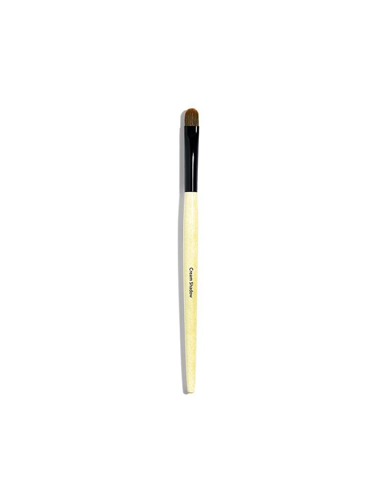 BOBBI BROWN | Cream Shadow Brush | transparent