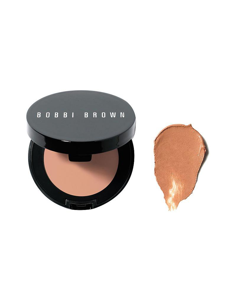 BOBBI BROWN | Creamy Corrector (05 Medium to Dark) | beige