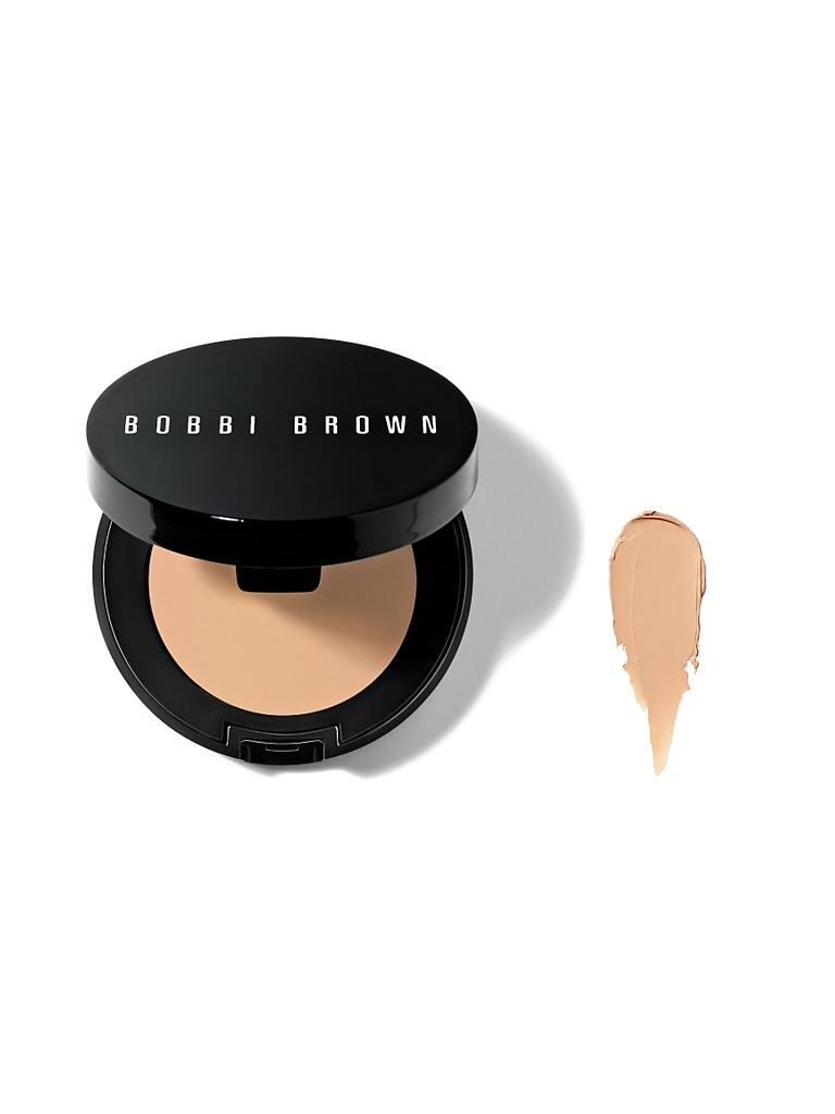 BOBBI BROWN | Creamy Corrector (09  Porcelain Peach) | beige