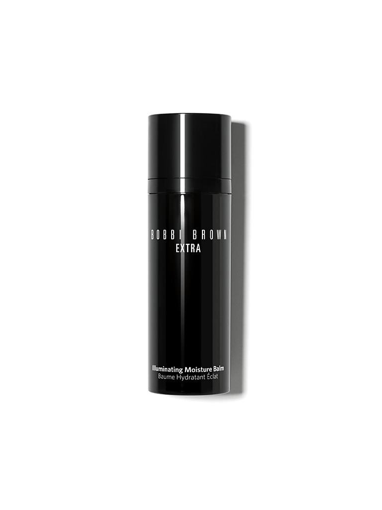 BOBBI BROWN | Extra Illuminating Moisture Balm 30ml | transparent