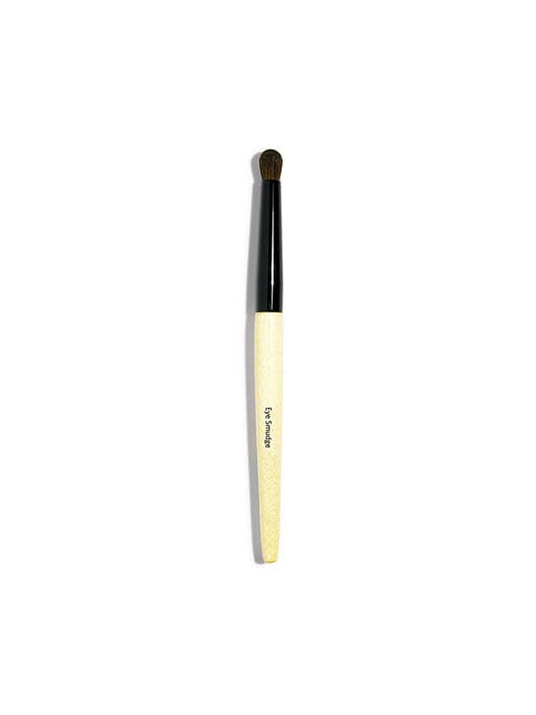 BOBBI BROWN | Eye Smudge Brush | transparent