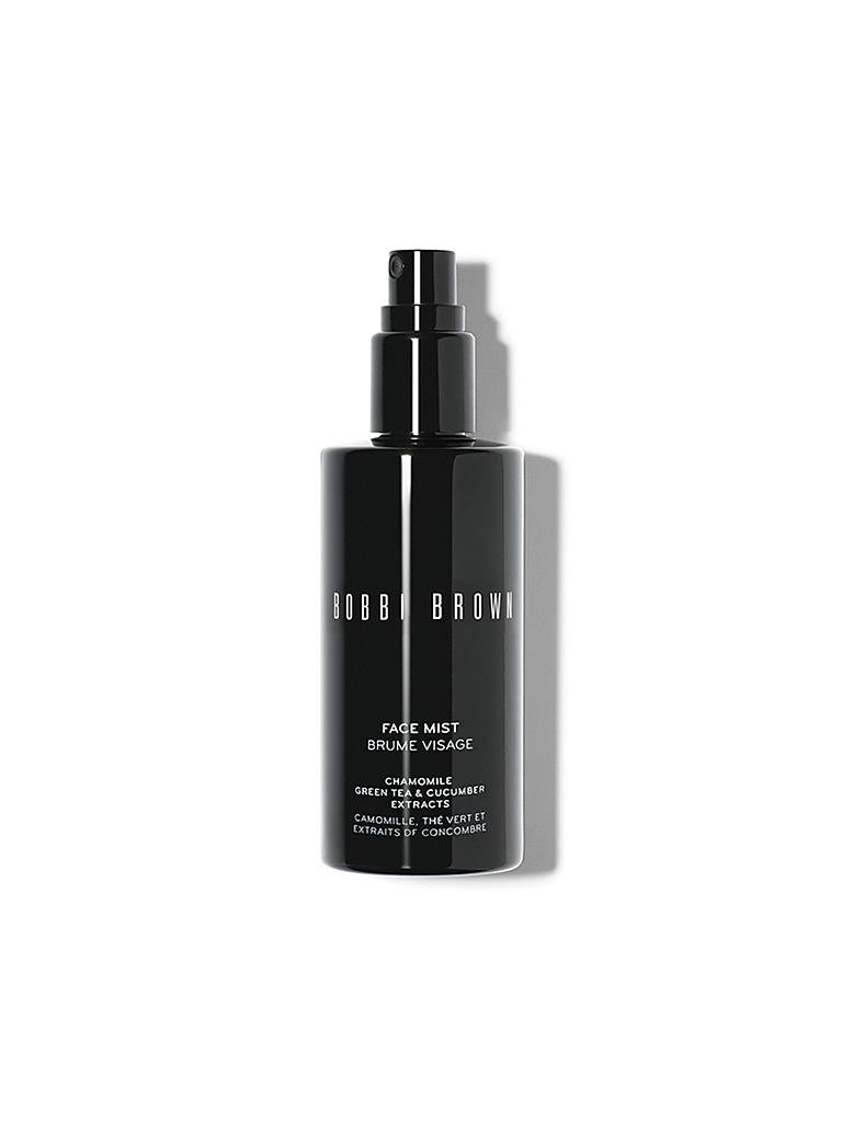 BOBBI BROWN | Face Mist  | transparent