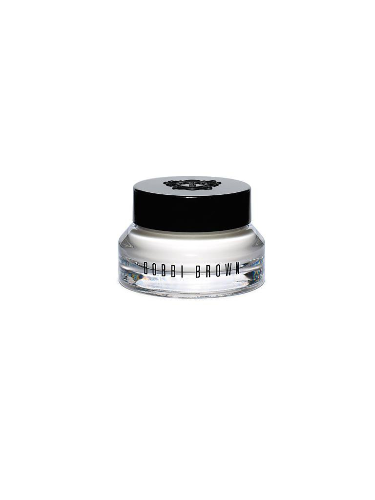 BOBBI BROWN | Hydrating Eye Cream 15ml | transparent
