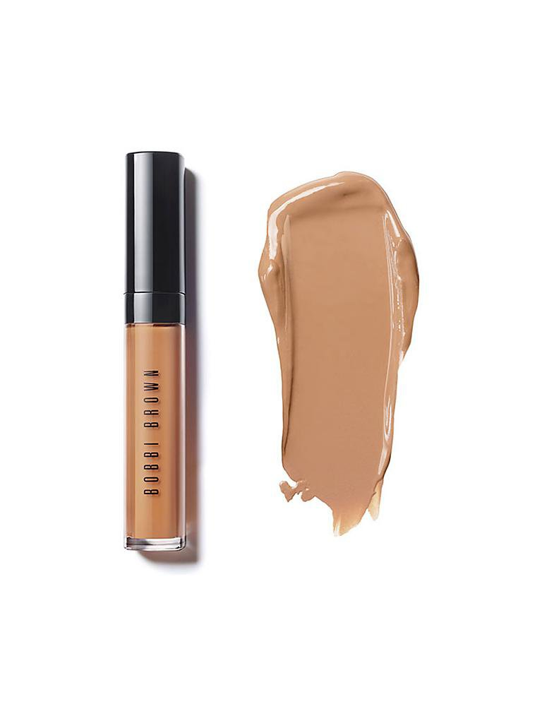 BOBBI BROWN | Instand Full Cover Concealer (08 Natural) | beige