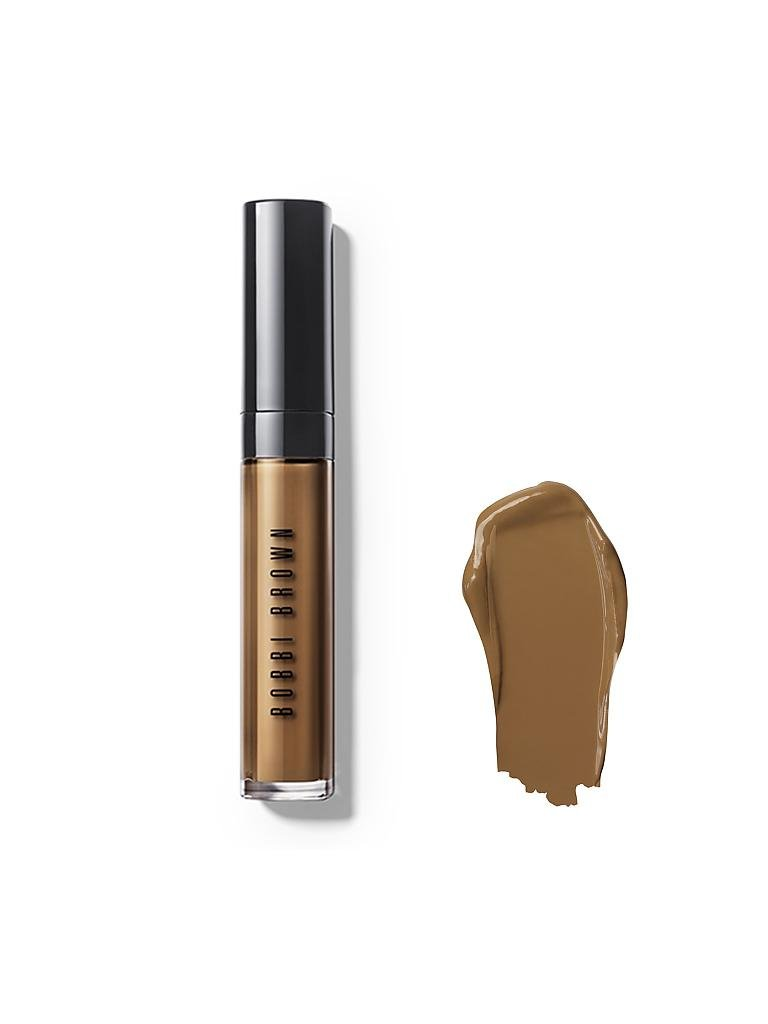 BOBBI BROWN | Instand Full Cover Concealer (12 Golden) | beige