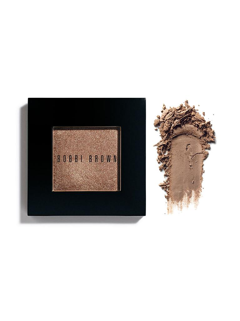 BOBBI BROWN | Lidschatten - Eye Shadow (04 Taupe) | grau