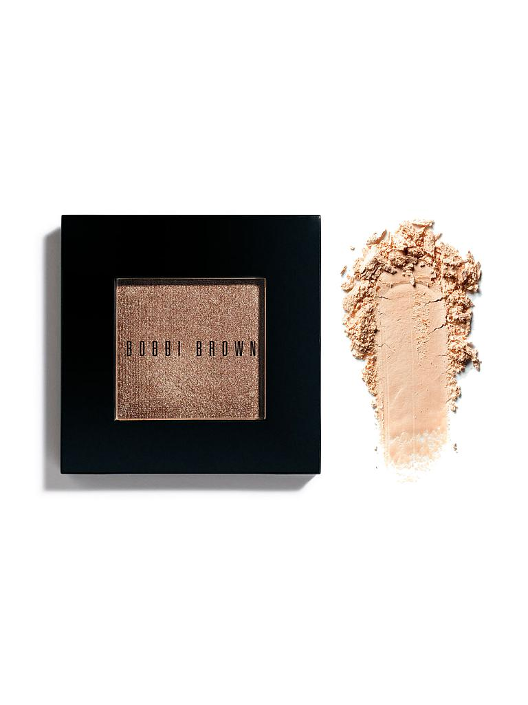 BOBBI BROWN | Lidschatten - Eye Shadow (17 Shell) | beige
