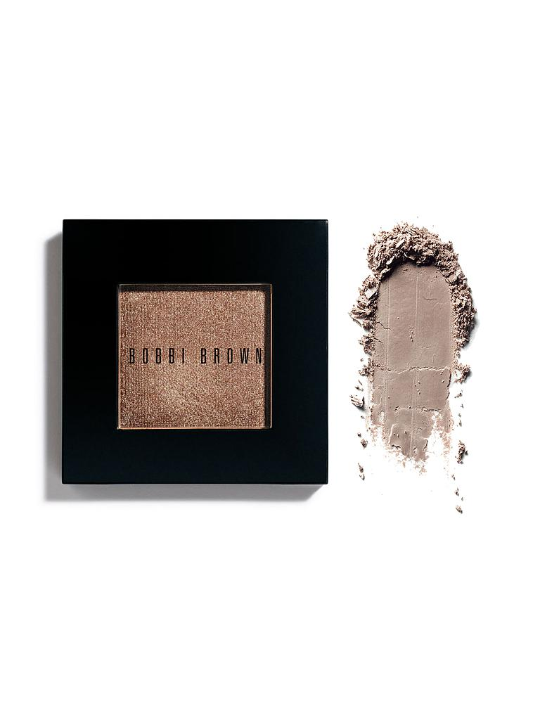 BOBBI BROWN | Lidschatten - Eye Shadow (29 Cement) | grau