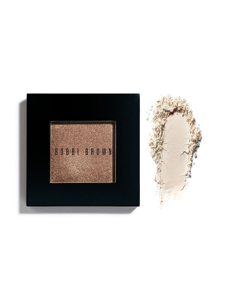 BOBBI BROWN | Lidschatten - Eye Shadow (51 Ivory) | beige