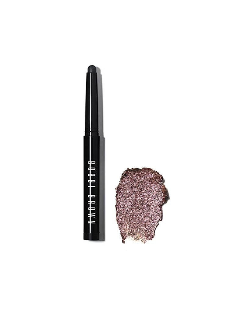 BOBBI BROWN | Lidschatten - Long-Wear Cream Shadow Stick (23 Dusty Mauve) | braun