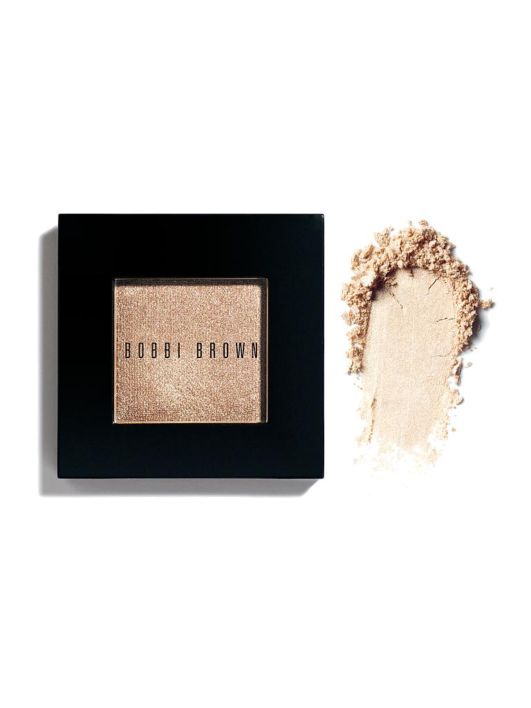 BOBBI BROWN | Lidschatten - Shimmer Wash Eye Shadow (16 Bone) | beige
