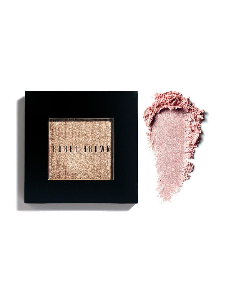 BOBBI BROWN | Lidschatten - Shimmer Wash Eye Shadow 02 Petal) | rosa