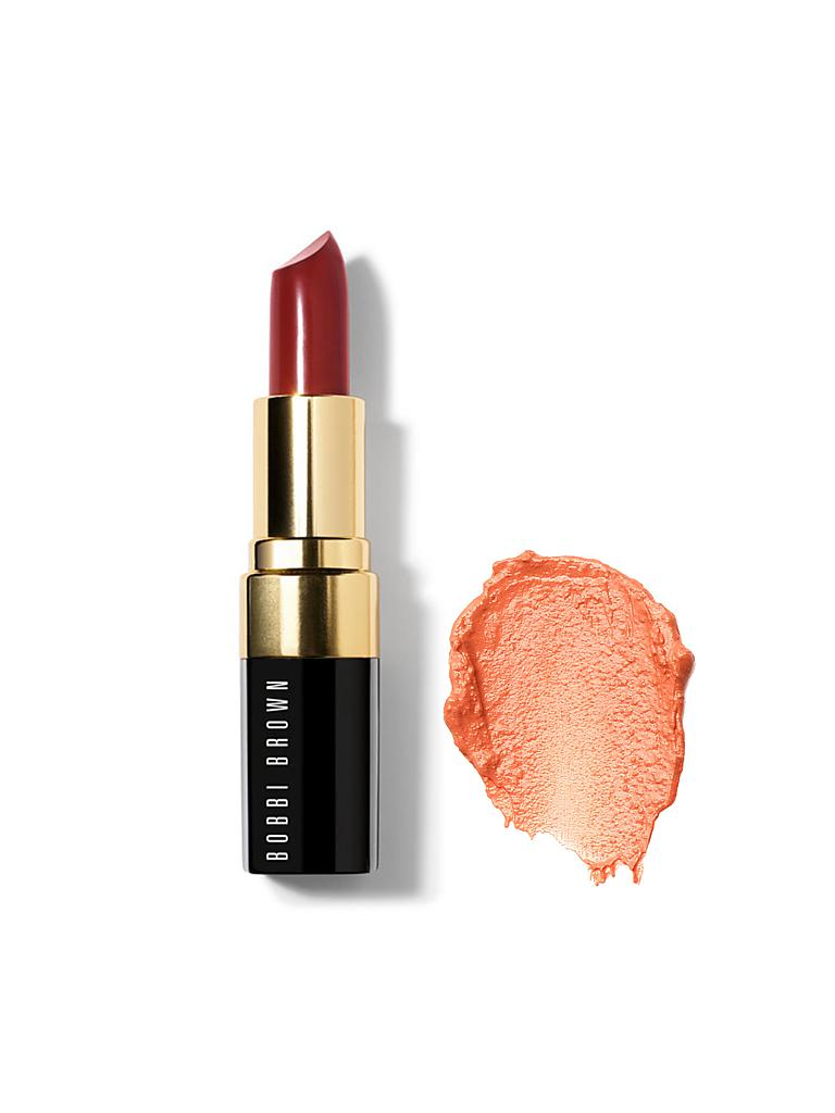 BOBBI BROWN | Lip Color (01 Salmon) | rosa