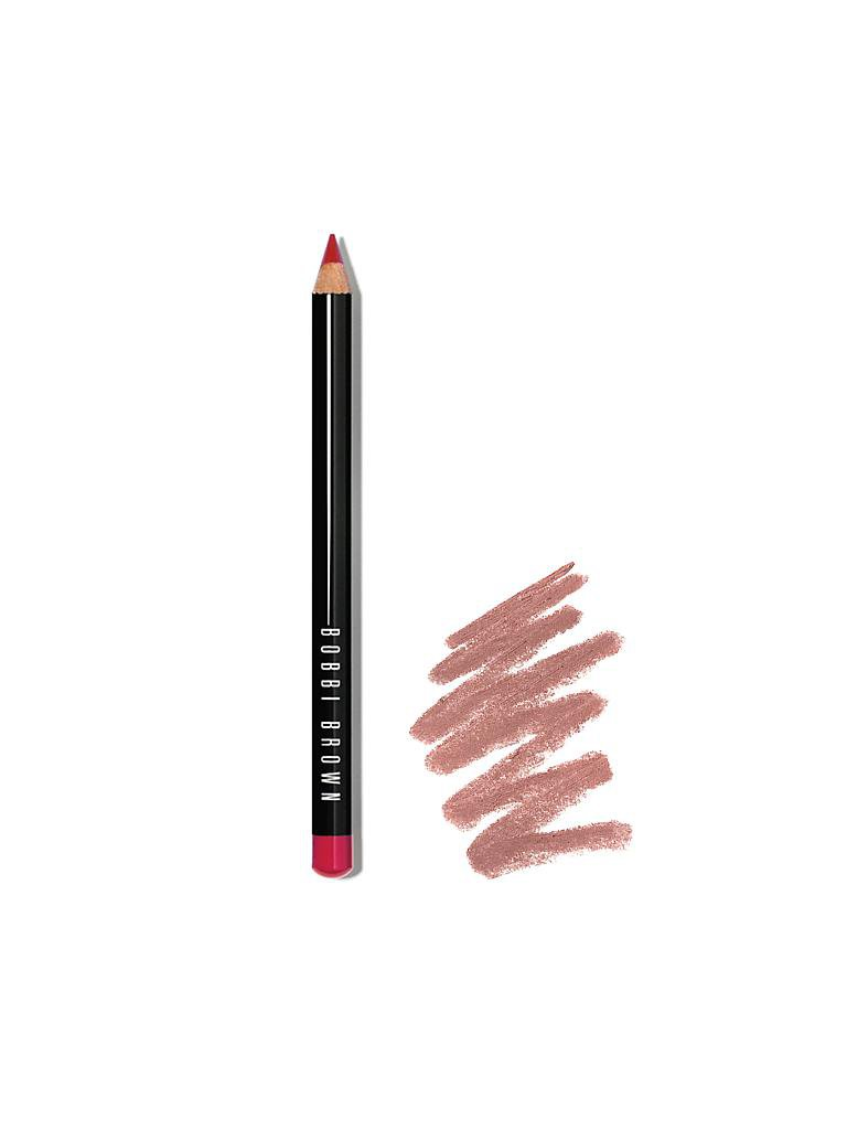 BOBBI BROWN | Lippencontourstift - Lip Pencil (01 Pale Pink) | pink