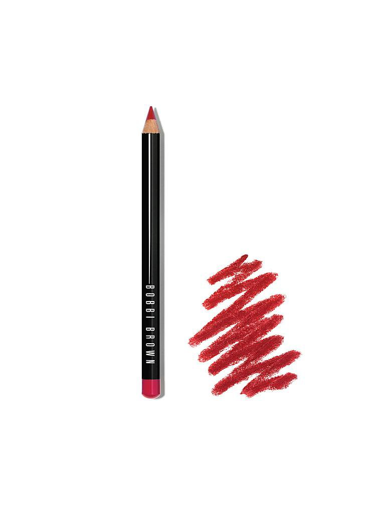 BOBBI BROWN | Lippencontourstift - Lip Pencil (34 Red) | rot
