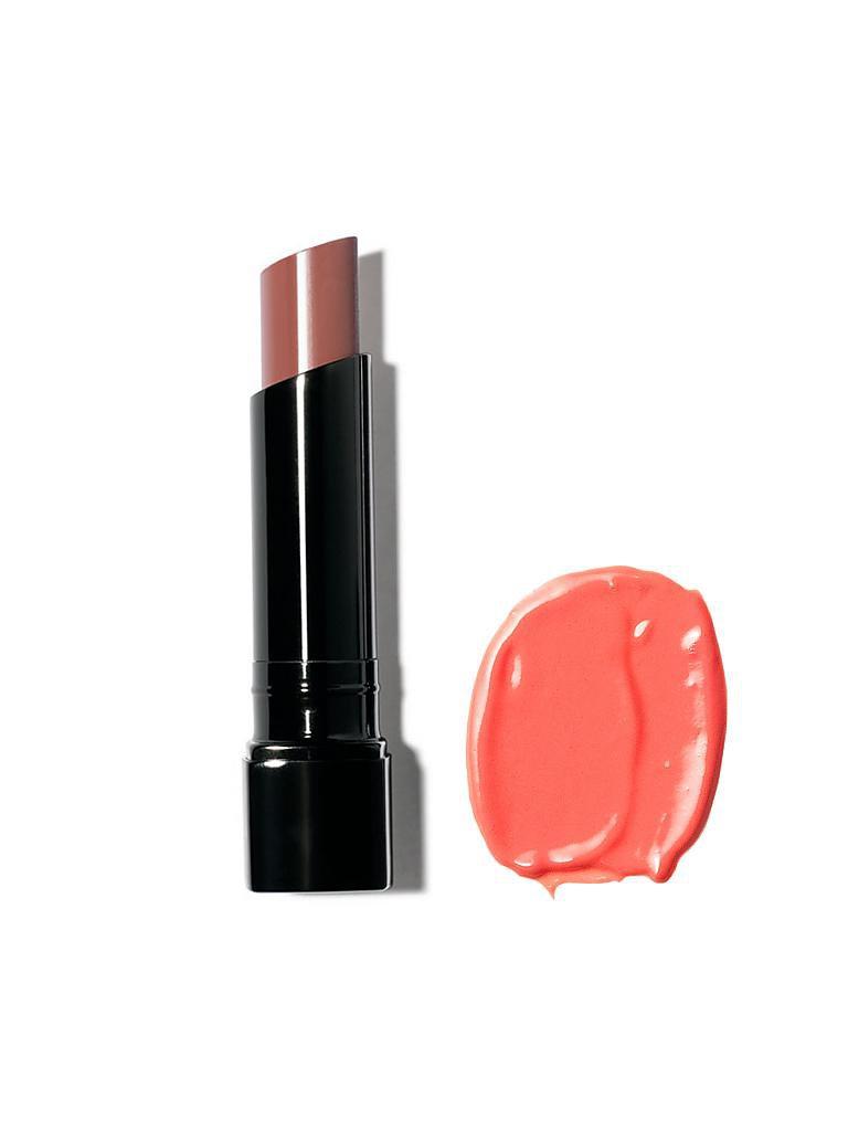 Bobbi Brown Lippenstift Creamy Lip Color 32 Coral Pink Rosa