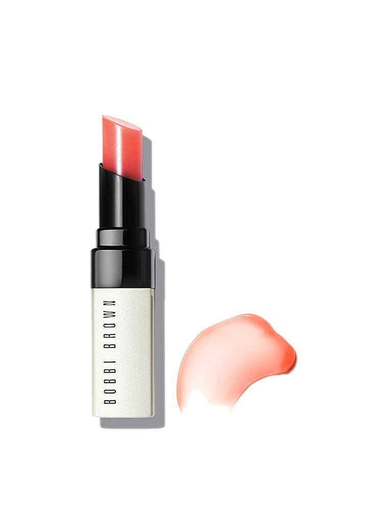 bobbi brown lippenstift extra lip tint 03 bare melone pink. Black Bedroom Furniture Sets. Home Design Ideas