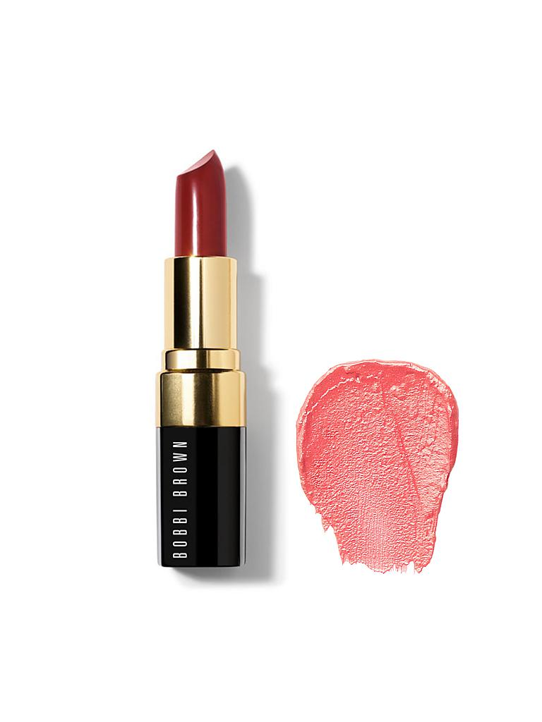 BOBBI BROWN | Lippenstift - Lip Color (18 Nude) | rosa