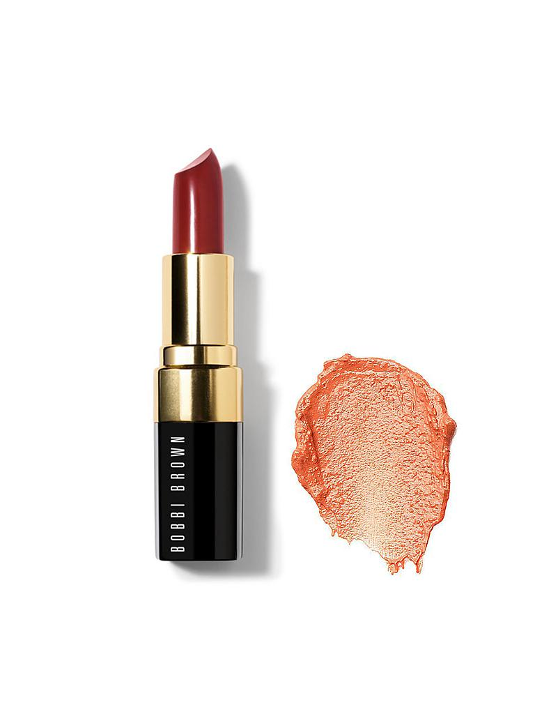 BOBBI BROWN | Lippenstift - Lip Color (33 Brownie) | braun