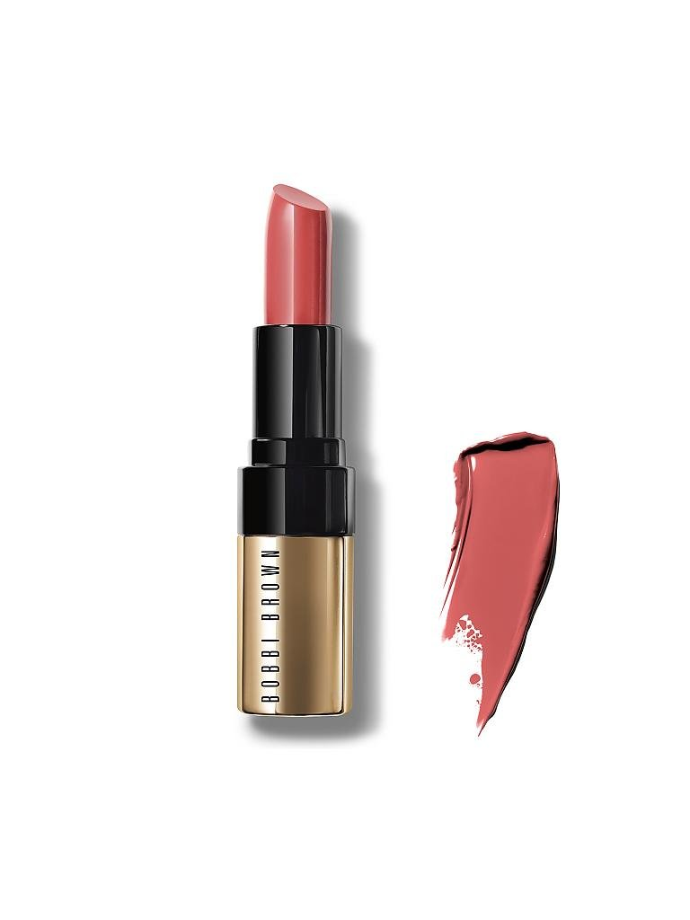 BOBBI BROWN | Lippenstift - Lip Luxe Color (48 Guava) | rosa