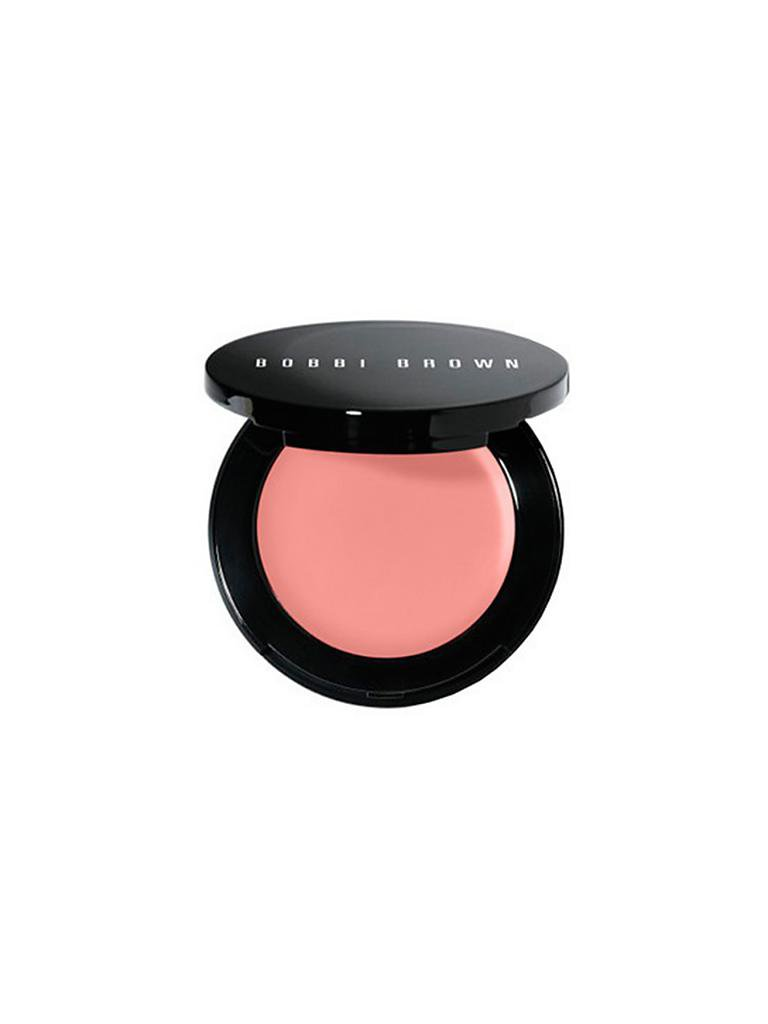 BOBBI BROWN | Lippenstift - Pot Rouge for Lips and Cheeks (02 Calypso Coral) | rosa