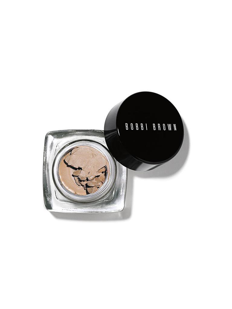 BOBBI BROWN | Long-Wear Cream Shadow (01 Bone) | beige