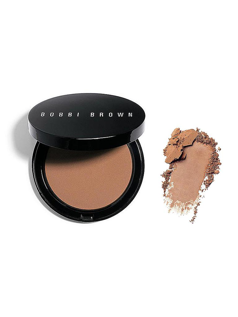 BOBBI BROWN | Puder - Bronzing Powder (01 Light) | beige